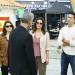 Bilder zur Sendung: Criminal Minds: Beyond Borders