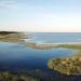 Das Oder-Delta