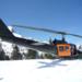Bilder zur Sendung: Hubschrauber-Legende Huey - Der Bell UH-1D in Deutschland