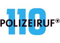 Polizeiruf 110