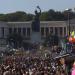 Die Millionen-Party - Das Oktoberfest