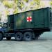 Battle Factory: Herstellung und Logistik