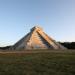 Bilder zur Sendung: Giganten der Geschichte - Die Maya-Pyramide