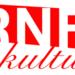 Bilder zur Sendung: RNF-Kultur