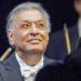 Zubin Mehta - Dirigent und Weltbürger