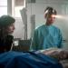 Tatort: Das Leben nach dem Tod