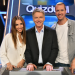 Quizduell-Olymp, Folge 300