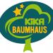 Baumhaus