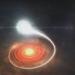 Das Universum - Mythos Schwarze Löcher