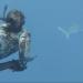 Bilder zur Sendung: Pacific Warriors - Jagd auf Riesenfische