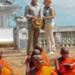 Bilder zur Sendung: Das Traumhotel - Sri Lanka
