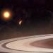 Das Universum: Am Rande des Sonnensystems