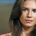 Der Fall Amanda Knox