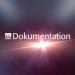 ERF Dokumentation