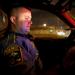 Die Südstaaten-Cops
