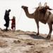 Bilder zur Sendung: Als der Wind den Sand berührte