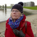Alltag Armut - Leben in Bremerhaven-Lehe