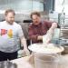 Man vs Food - Die XXL-Challenge!