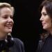 Superfrauen - die weibliche Seite des deutschen Films