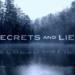 Bilder zur Sendung: Secrets and Lies