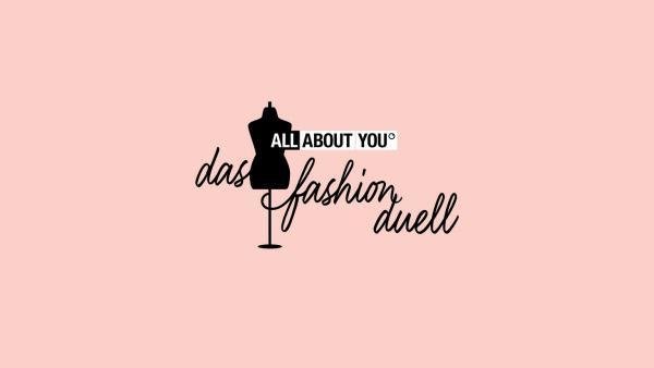 Bild 1 von 1: All About You - Das Fashion Duell - Logo