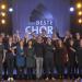 Der beste Chor im Westen - das Halbfinale