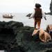 Die Schatzinsel des Robinson Crusoe