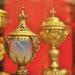 Verschwörungstheorien - Mythos Vatikan