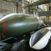 Wunderwaffen und Rohrkrepierer - Erfindungen im Zweiten Weltkrieg (1)