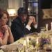 Bilder zur Sendung: Agatha Christie: Mörderische Spiele
