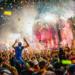 Bilder zur Sendung: Tomorrowland 2016