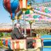 Matthias Egersdörfer: Ein Ding der Unmöglichkeit
