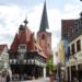 Bilder zur Sendung: Erlebnis Hessen