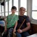 Ein halbes Leben in Tuschetien