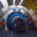 Bilder zur Sendung: SOFIA 747 SP - Das fliegende Teleskop
