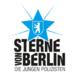 Bilder zur Sendung: Sterne von Berlin - Die jungen Polizisten