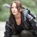 Bilder zur Sendung: Die Tribute von Panem - The Hunger Games