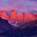 Bilder zur Sendung: Im Schatten der Anden