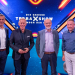 Die große Terra X-Show