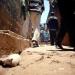 Hinter Gittern - Antanimora Prison in Madagascar