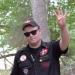 Die Rückkehr des Ku-Klux-Klan