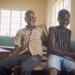 Bilder zur Sendung: Waisen des Ebola