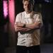 Hell's Kitchen mit Gordon Ramsay