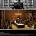 Bayreuther Festspiele 2019