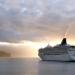 Traumschiffe als Luftverschmutzer?