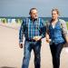 Bilder zur Sendung: Reiff für die Insel - Katharina und der Schäfer
