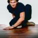 Patrick Swayze - Hollywoods Traumtänzer