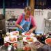 Chopped Junior - Kleine Meisterköche