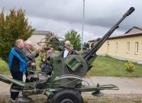 Mythos DDR-Kampfgruppen - Klassenkampf nach Feierabend