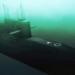 Der geheime U-Boot-Krieg